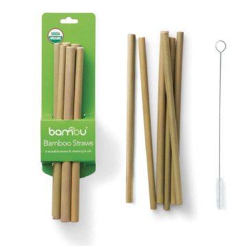 bamboo_straws_6-pack_056570__32104.1550010894